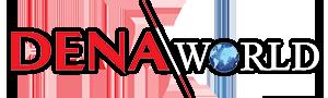 DenaWorld
